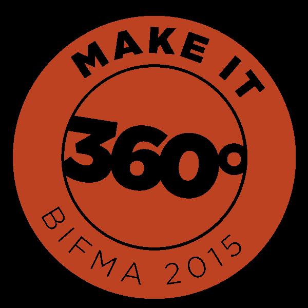 bifma-logos-2015.png