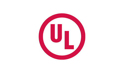 sponsor-ul2.png