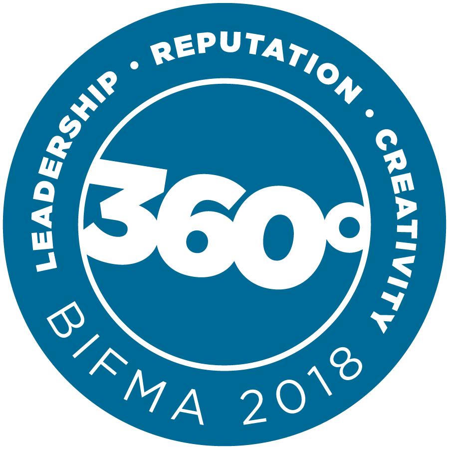 bifma-logos-2018-blue.png