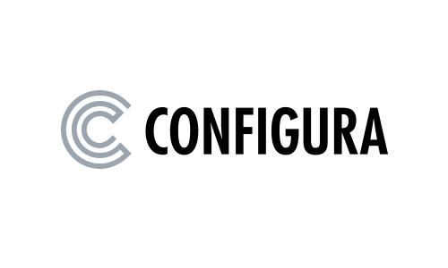 sponsor-configura.png