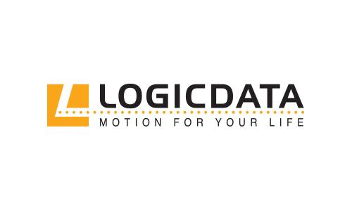 sponsor-logicdata.png