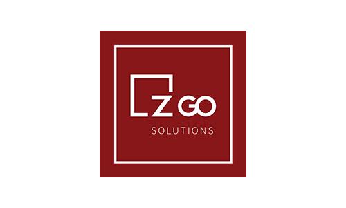 sponsor-zgo.png