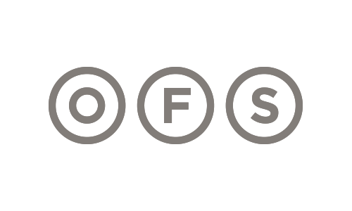 sponsor-ofs2.png