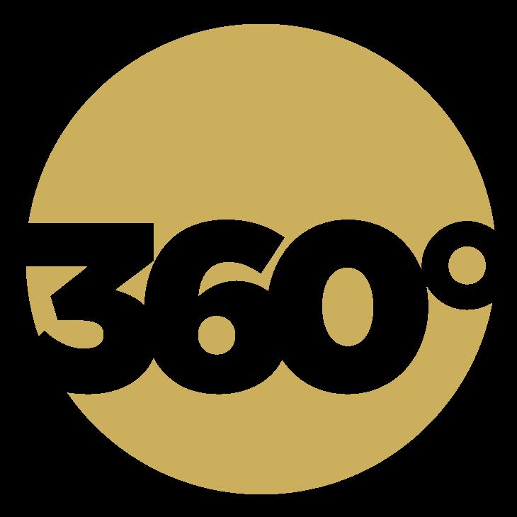 bifma-360-2020-ccaf5d.png