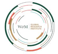 Global Research Institute