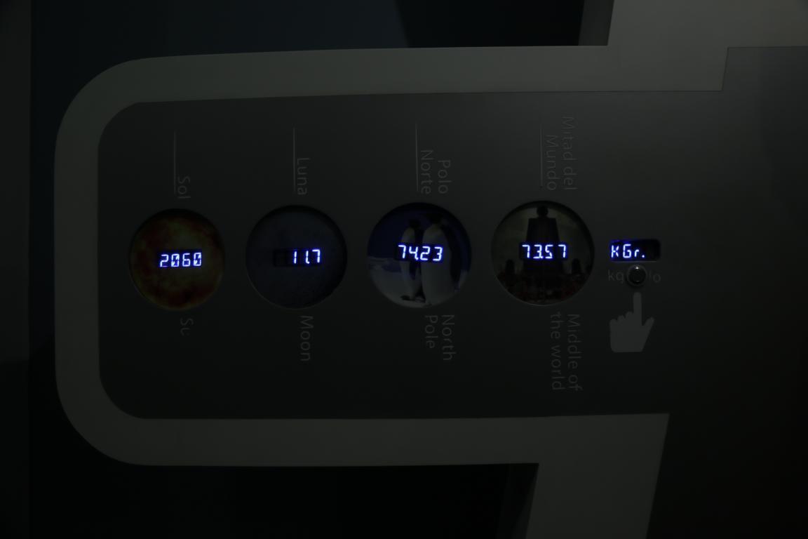 3100.JPG
