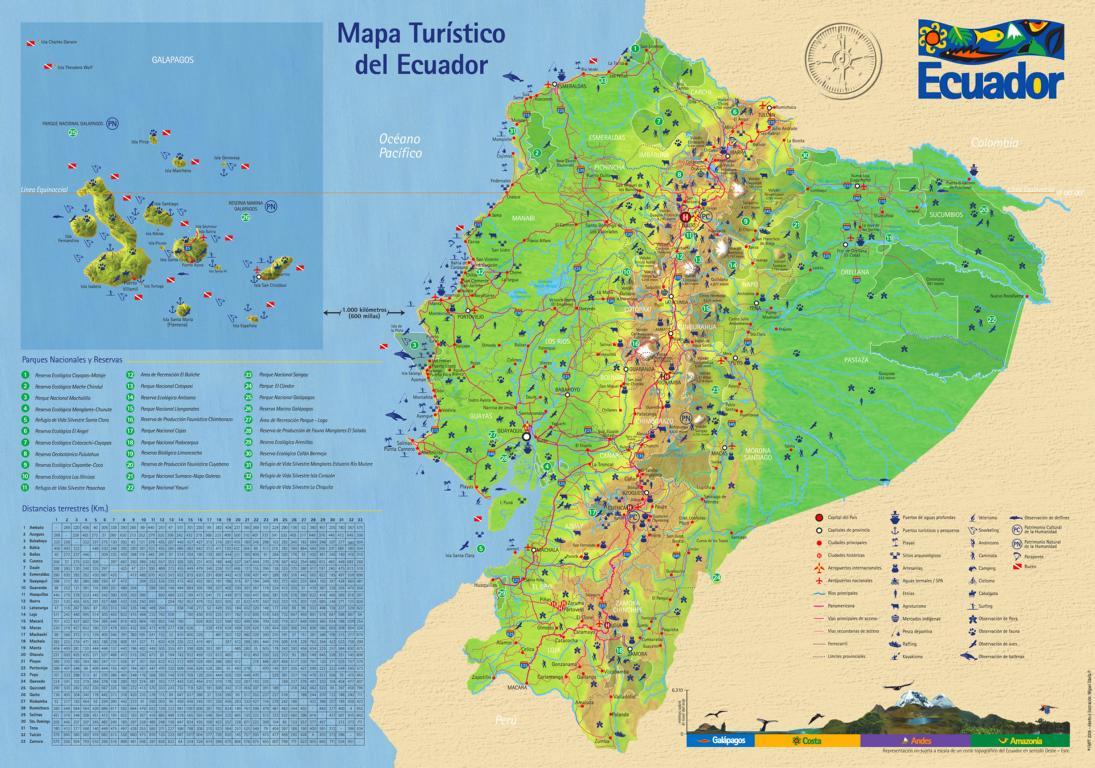 tourist_map_ecuador.JPG