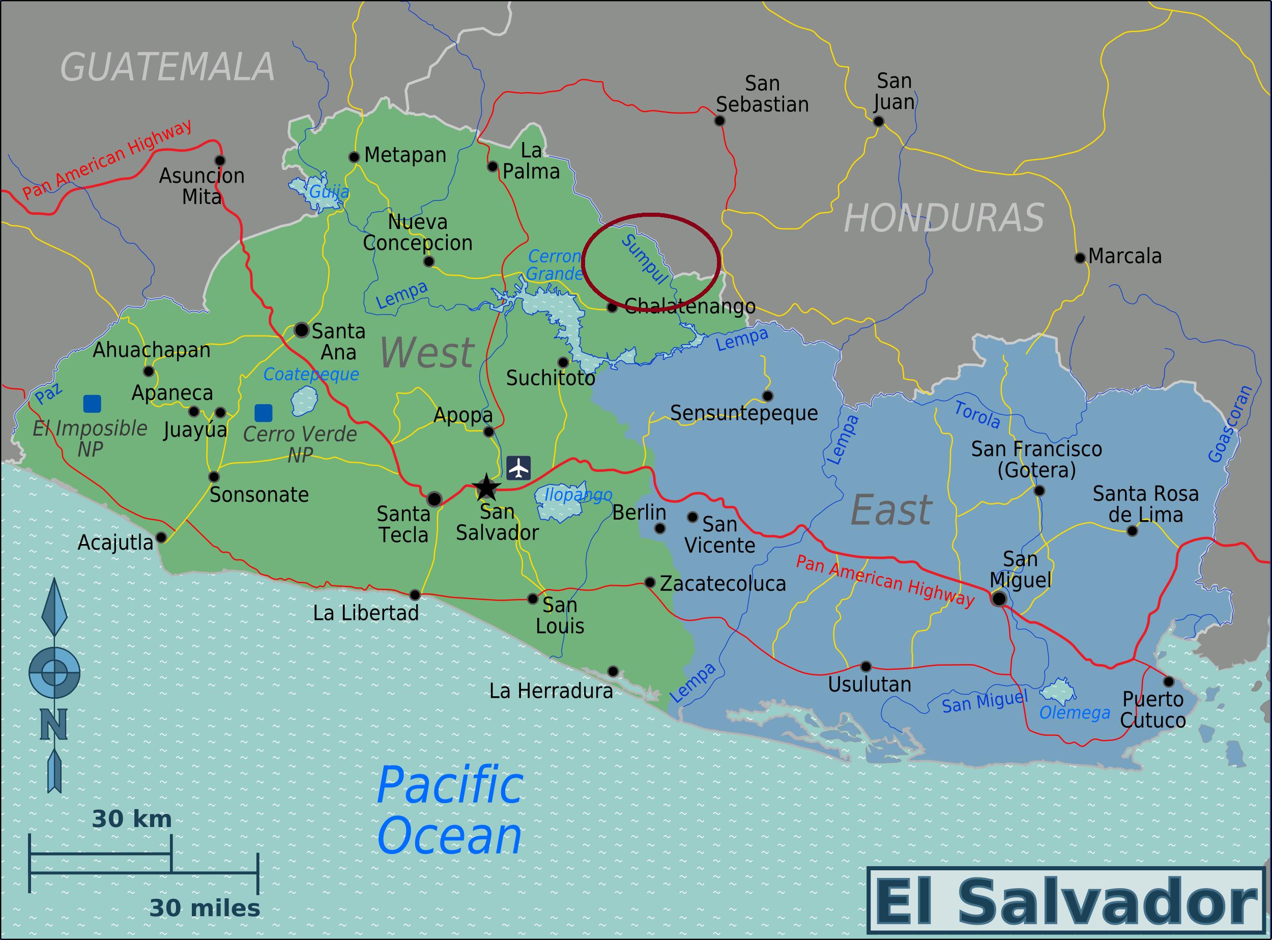 karte-regionen-el-salvador 2.png