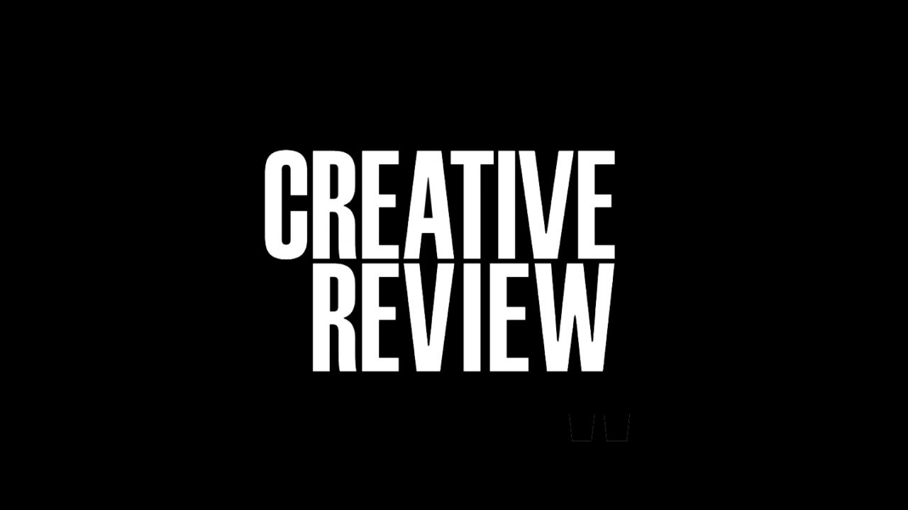 Creative Review.jpg