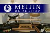 MeijinLink160A.jpg