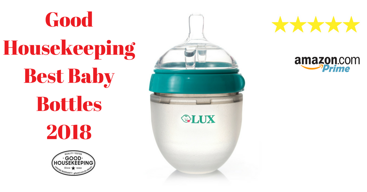 Best Baby Bottles2018.png