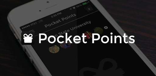 pocketpoints.png