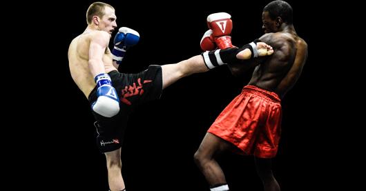 combat sports.jpg