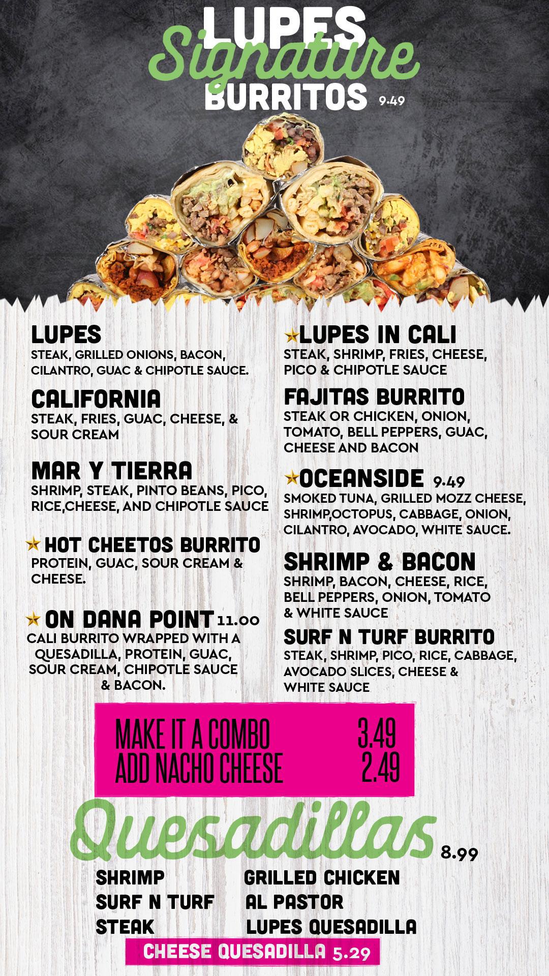 Lupe's Burrito Menu.jpeg
