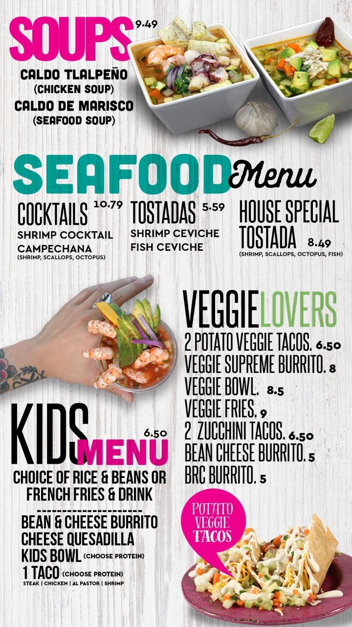 Lupe's Seafood Menu.jpg