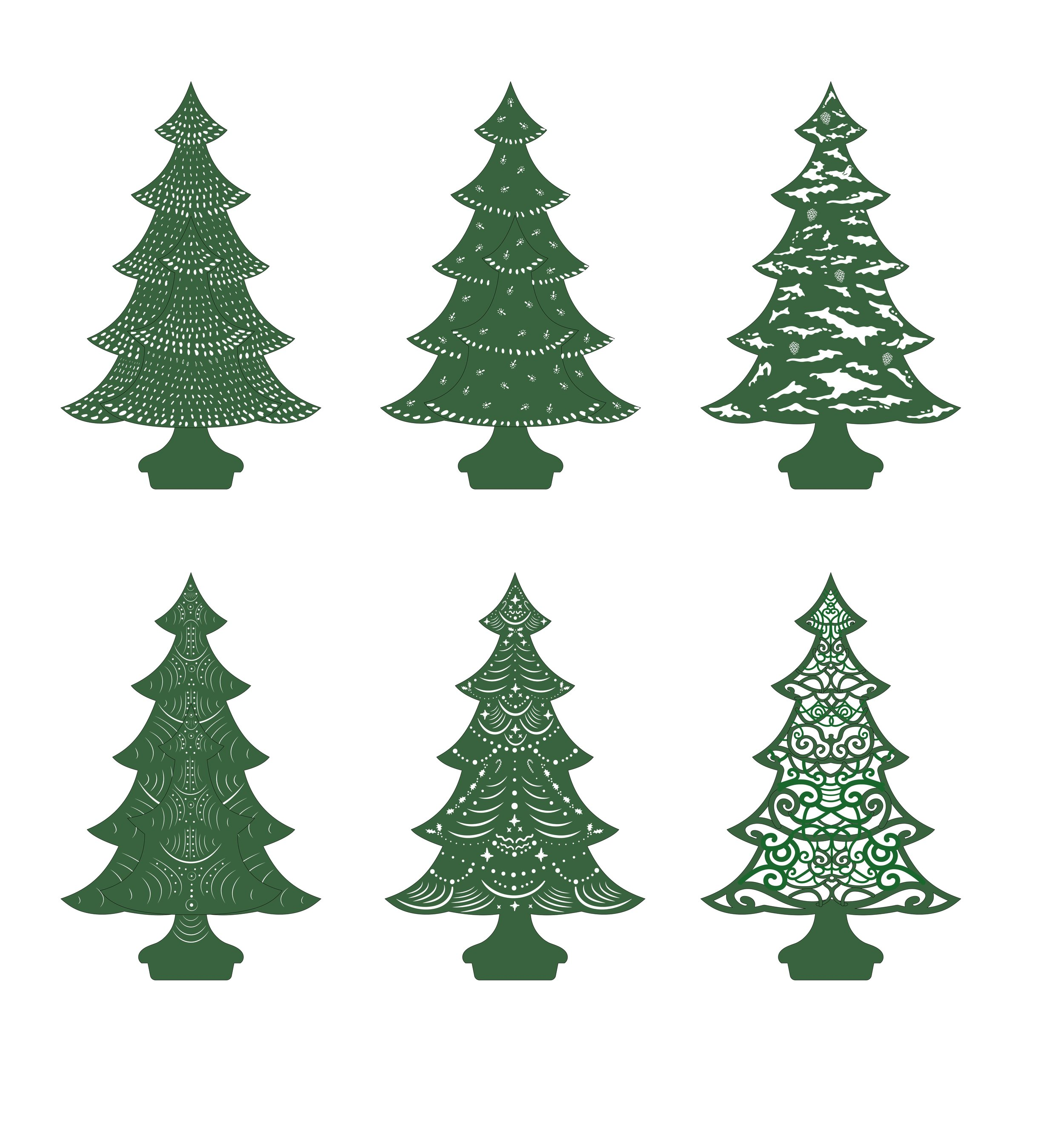 christmas trees-02.jpg