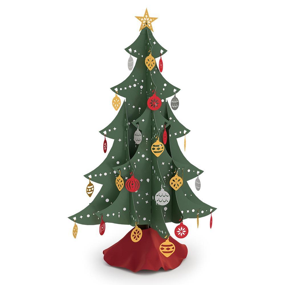 CP1895_Large_Christmas_Tree_Medium_Graphics_render_small_651981dd-aab7-4a5e-8180-e57ba61070e7_1024x1024.jpg