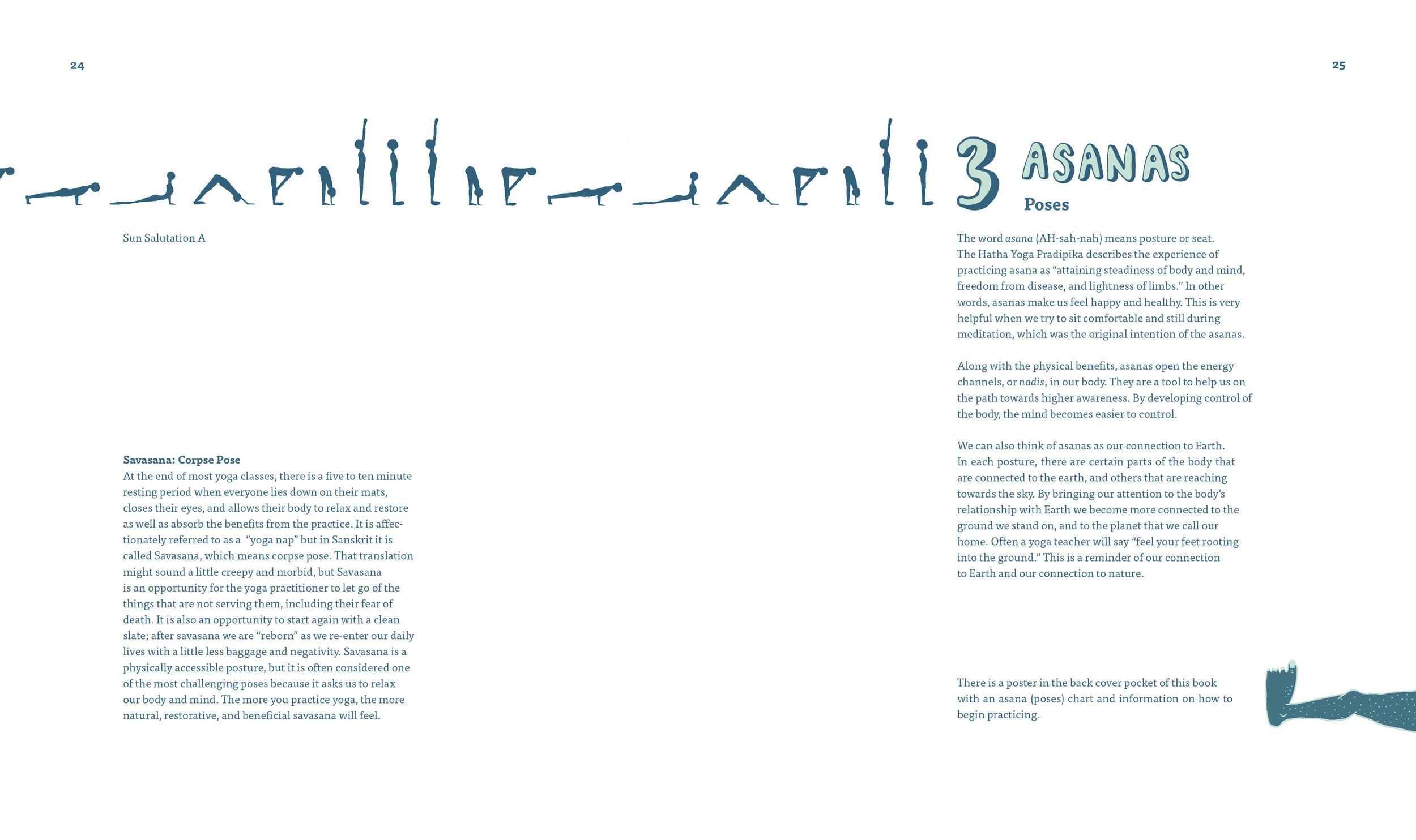 DP Book13.jpg