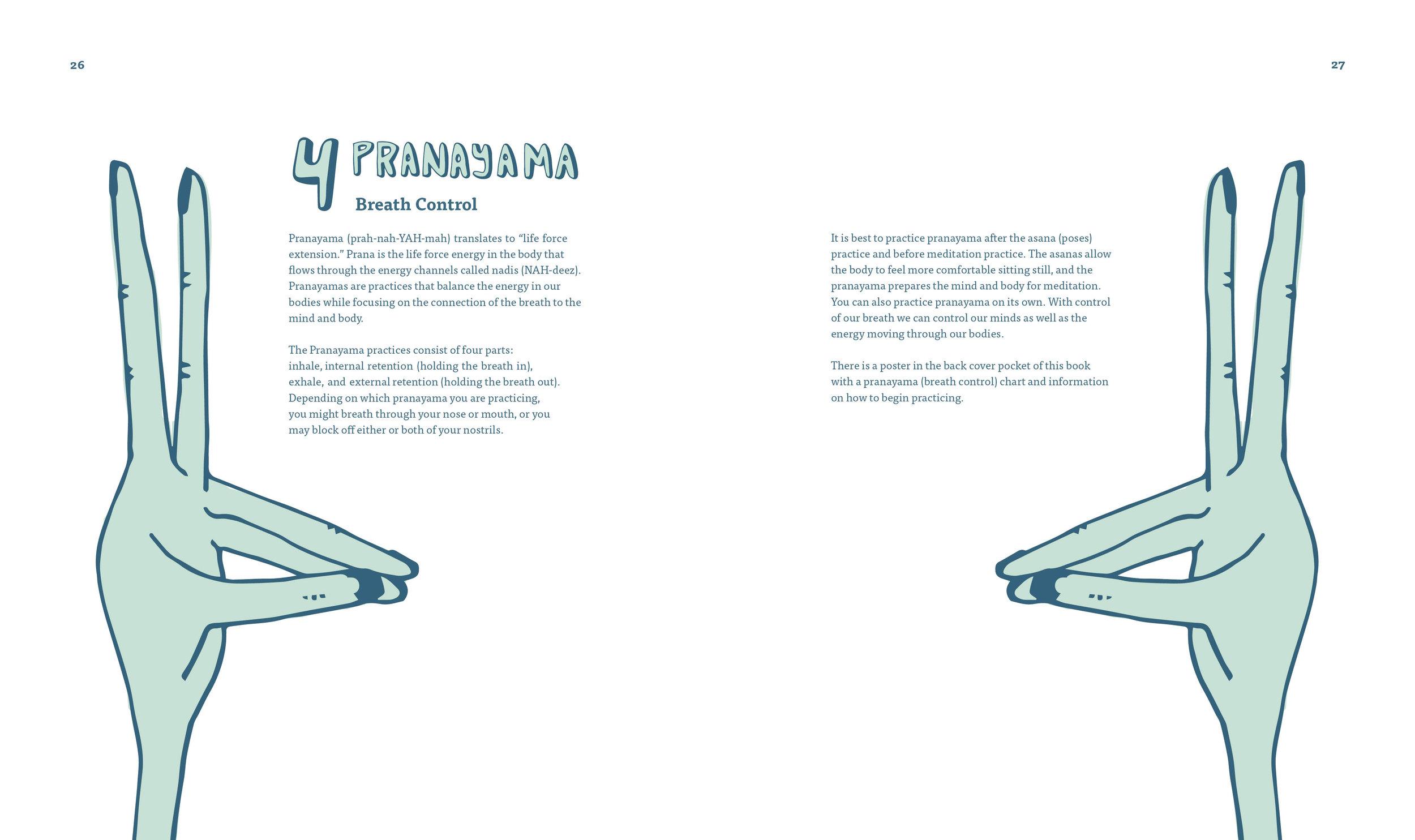 DP Book14.jpg