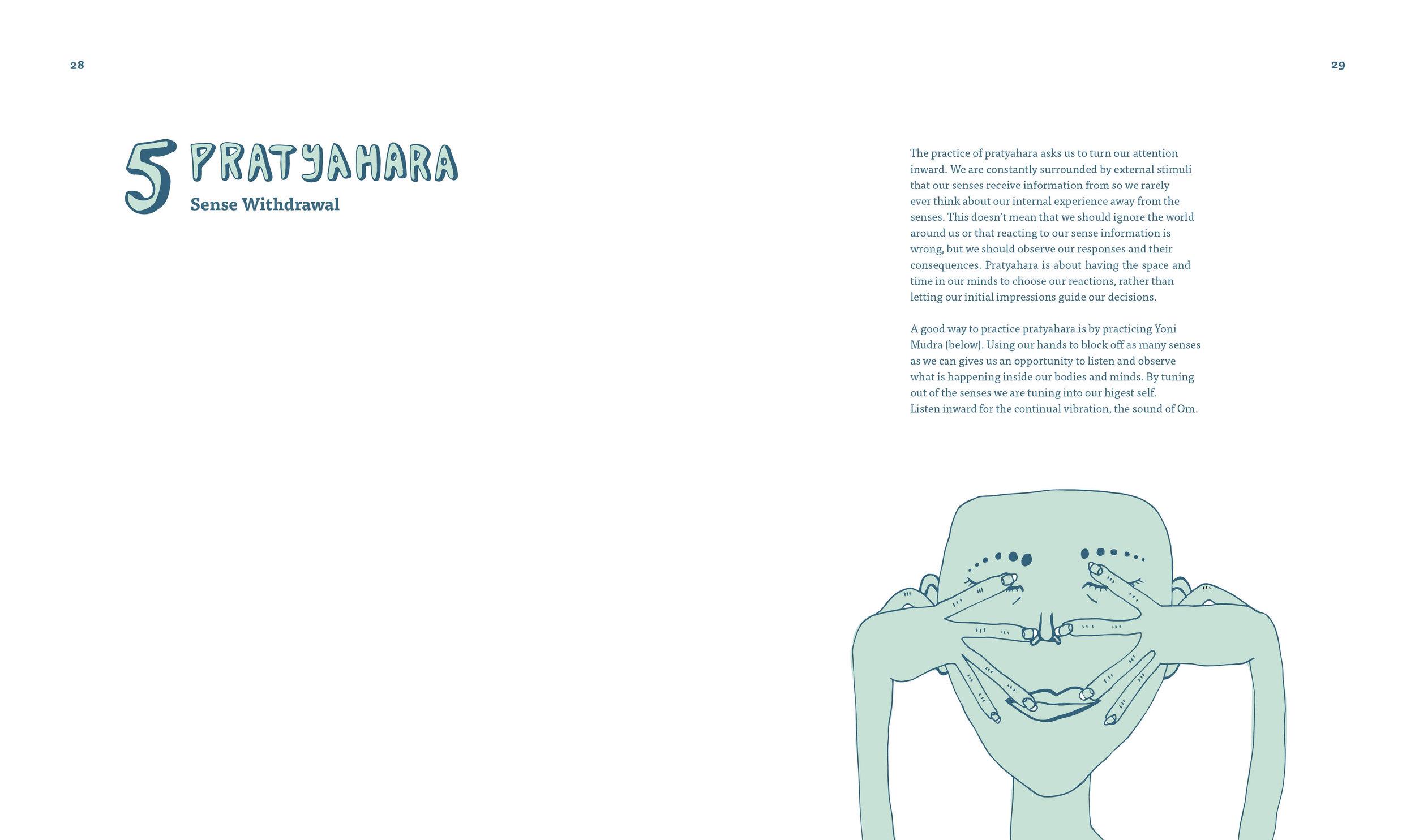 DP Book15.jpg
