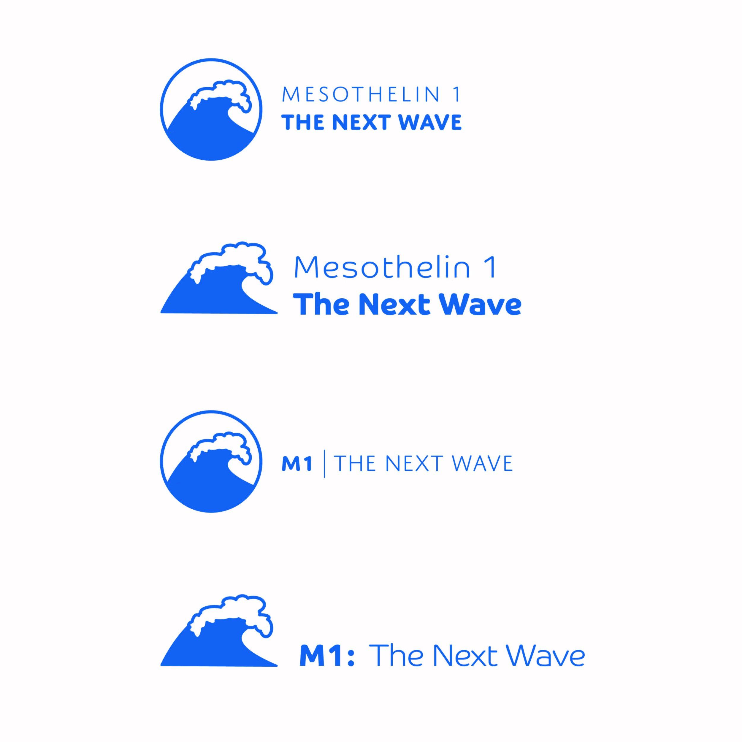 Mesothelin 1 logo-03.jpg