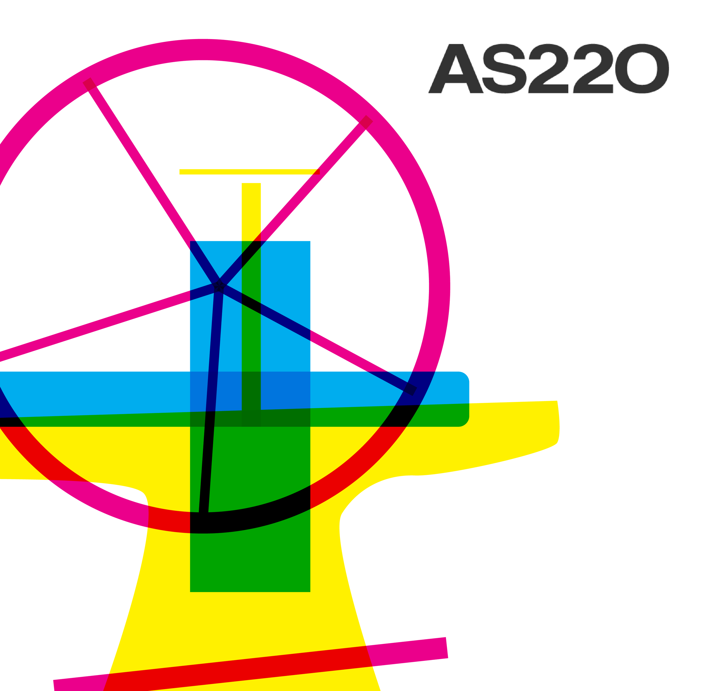 AS220 Commercial Design