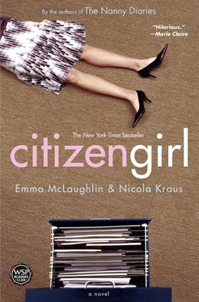 Citizen_Girl_290x439.jpg