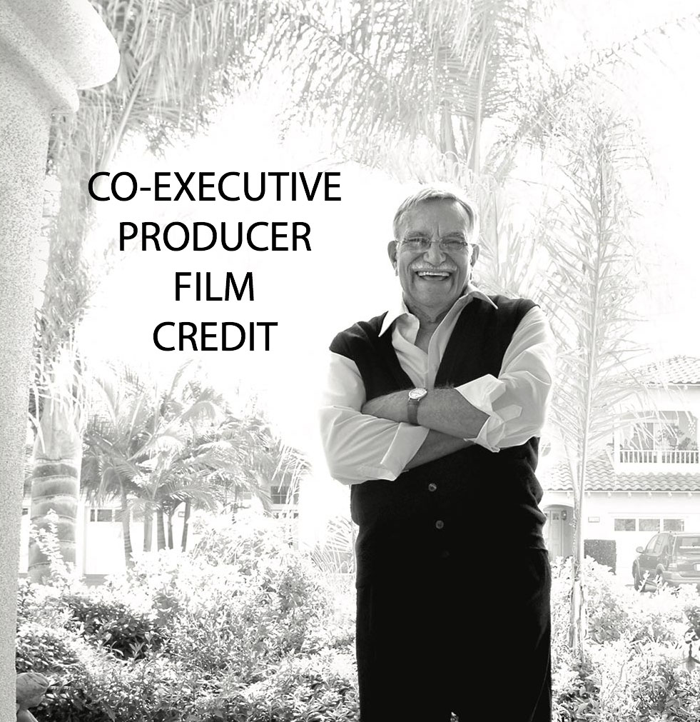 Eexcutive Producer Film Credit.jpg