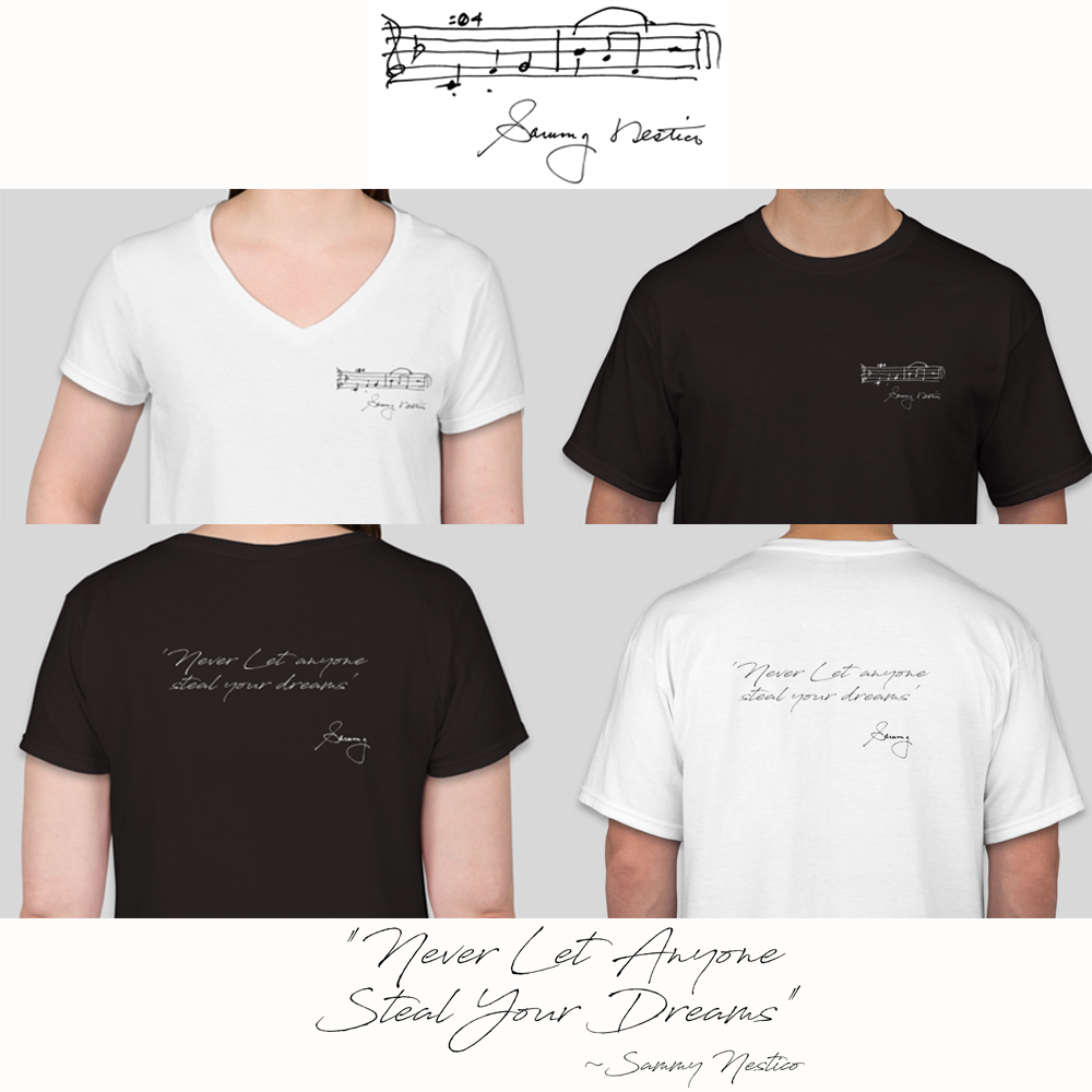 Website rewards page t-shirt samples.png