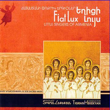 little singers of armenia- yeghitse looyse.jpg