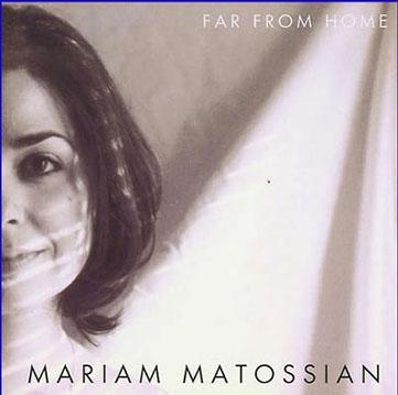 marian matossian- far from home.jpg
