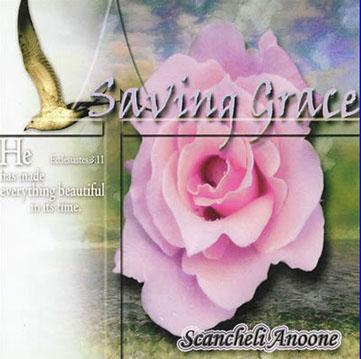 saving grace- scancheli anoone.jpg