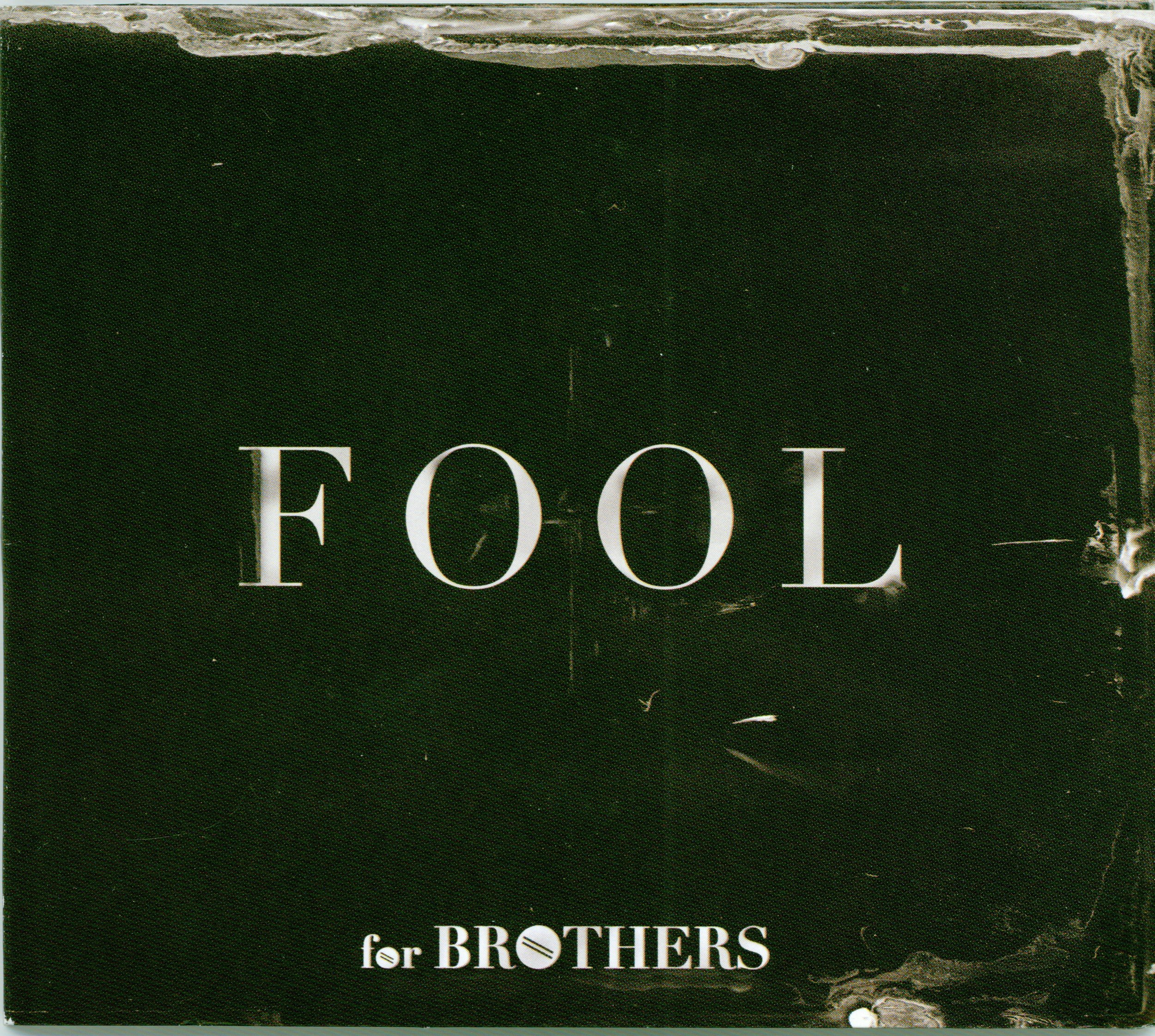 Fool-ForBrothers-Cover.jpg