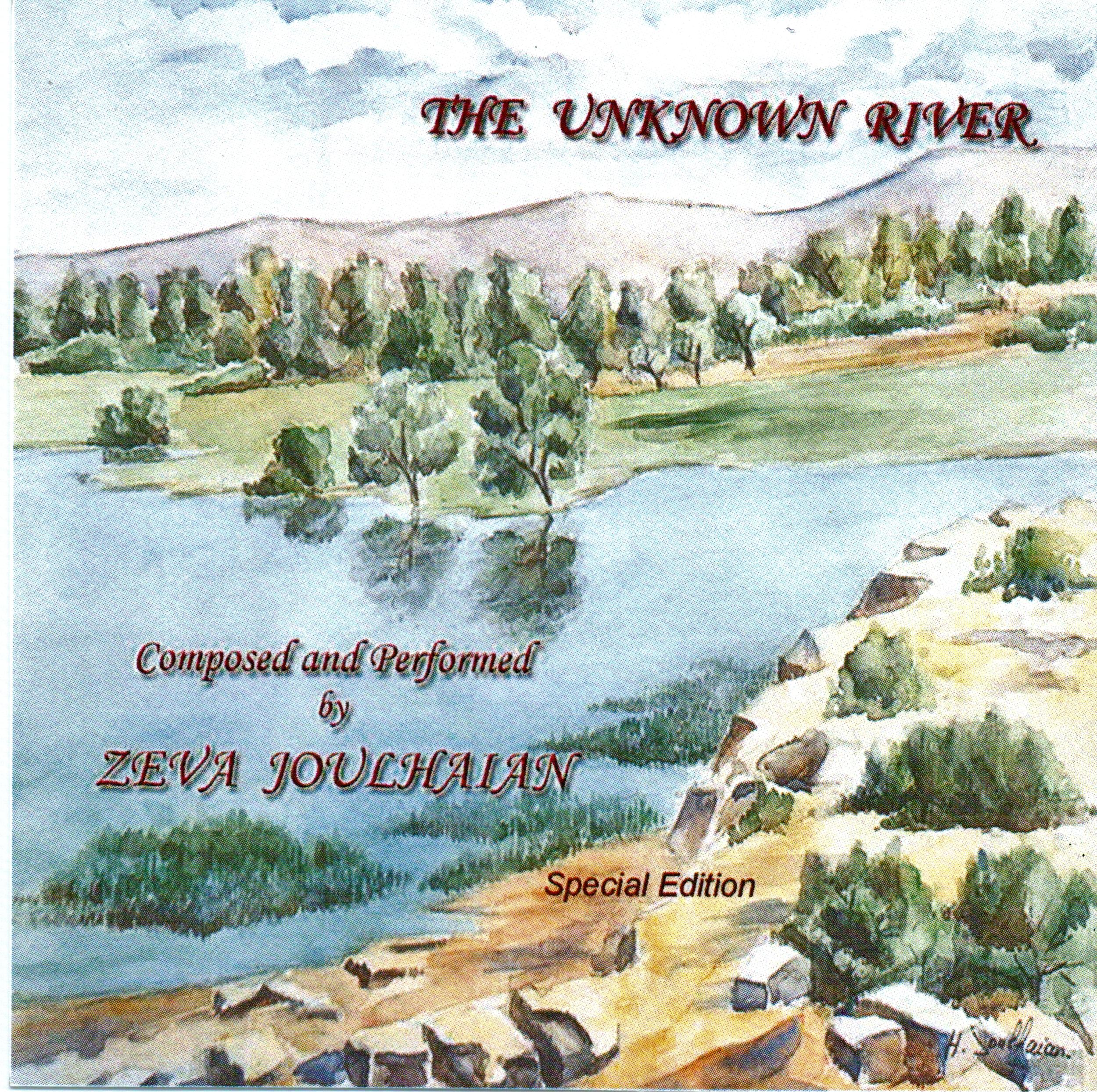 Unkown River - Zeva - Cover.png