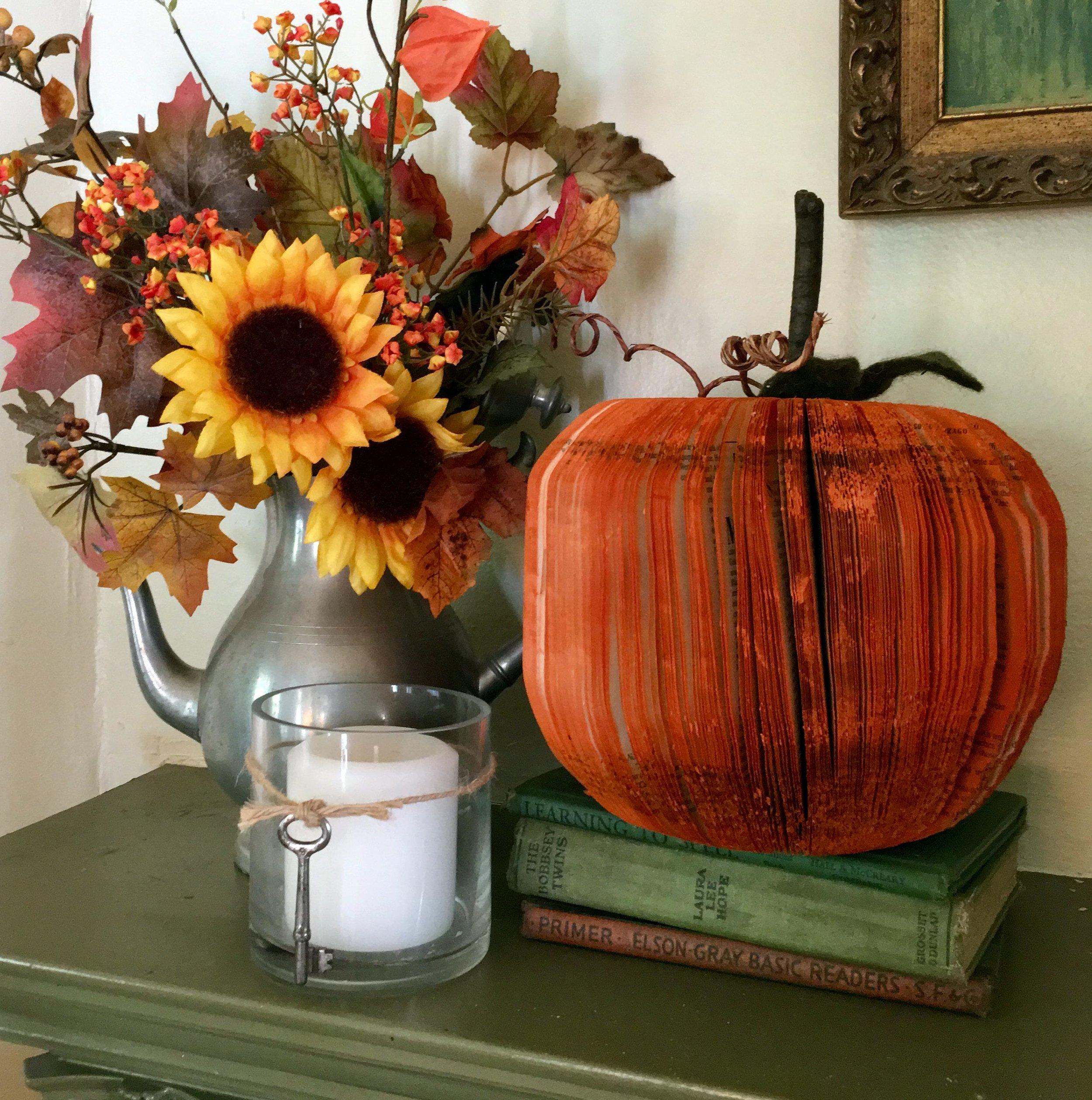book pumpkin.1.jpg