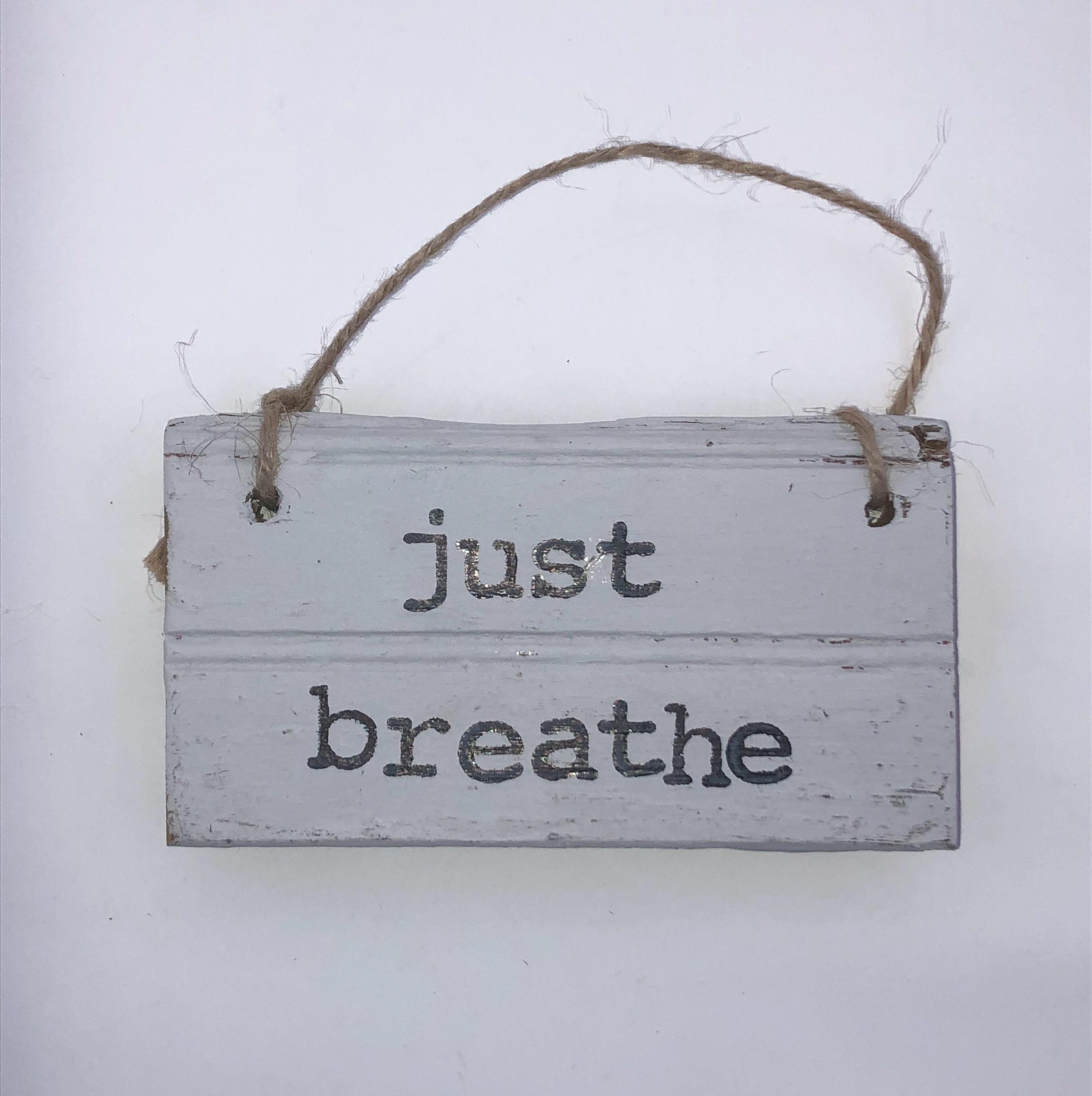 breathe sign - gray.jpeg