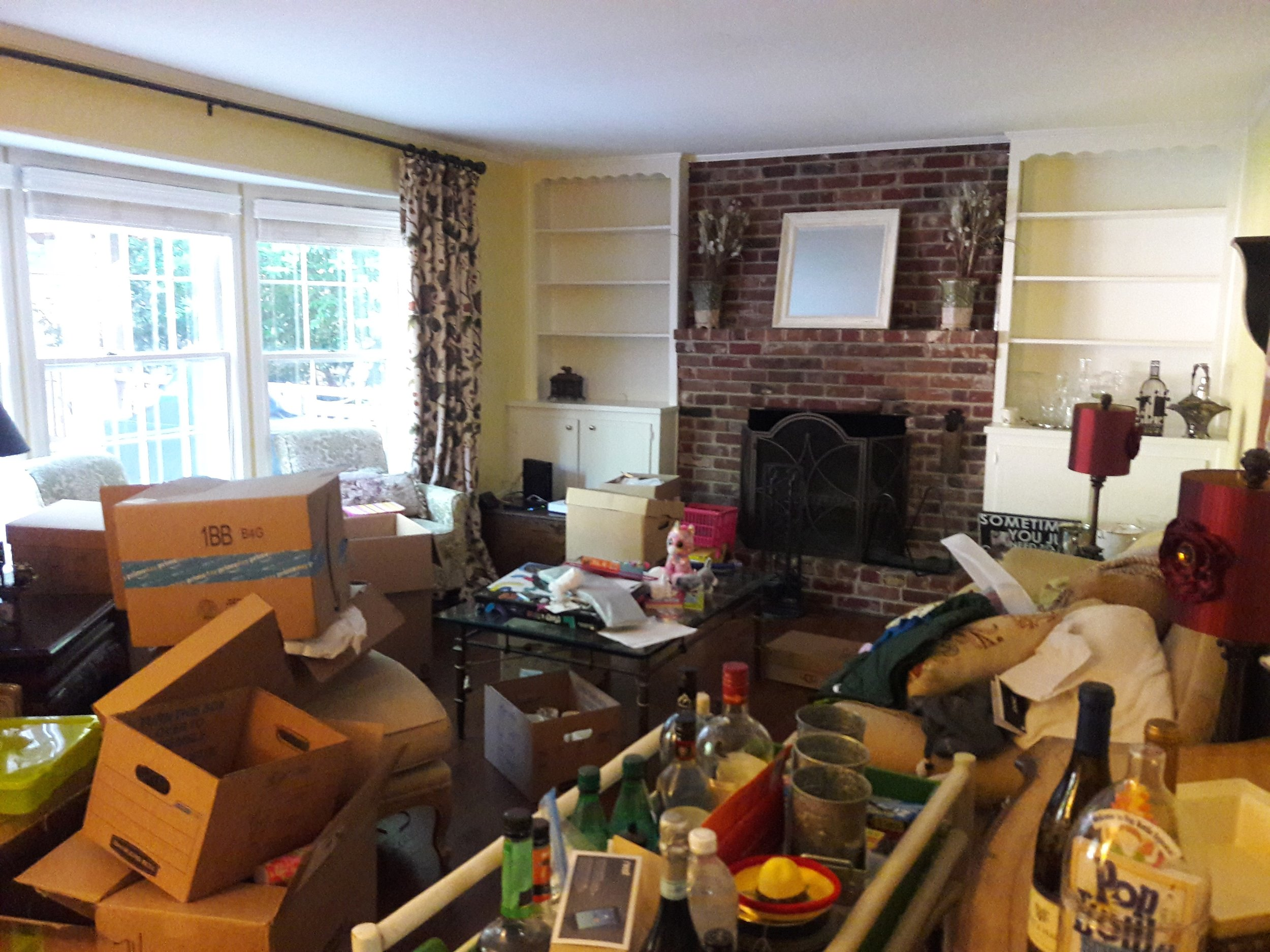 Glenrich Living Room Before.jpg