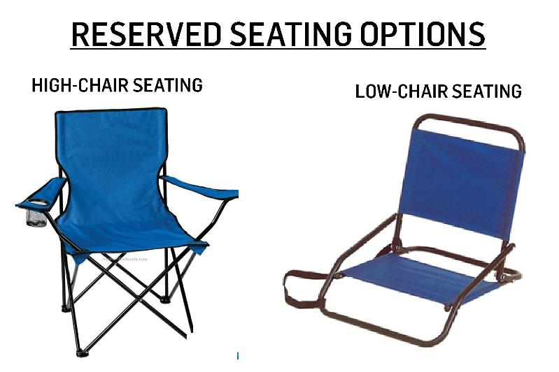 thumbnail_Reserved Seating Chair photo.jpg