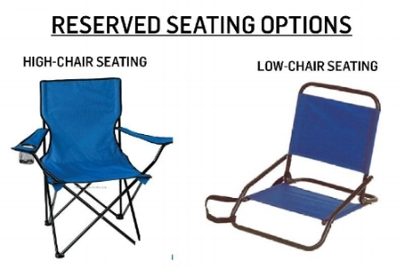 reserved seating.jpg