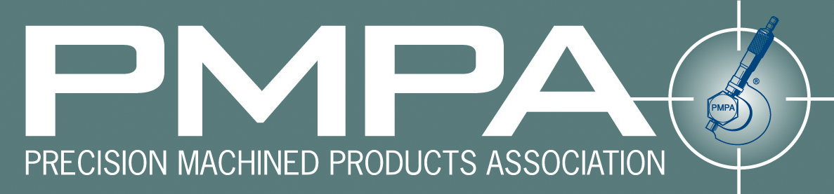 pmpa-logo-for-march-news.jpg