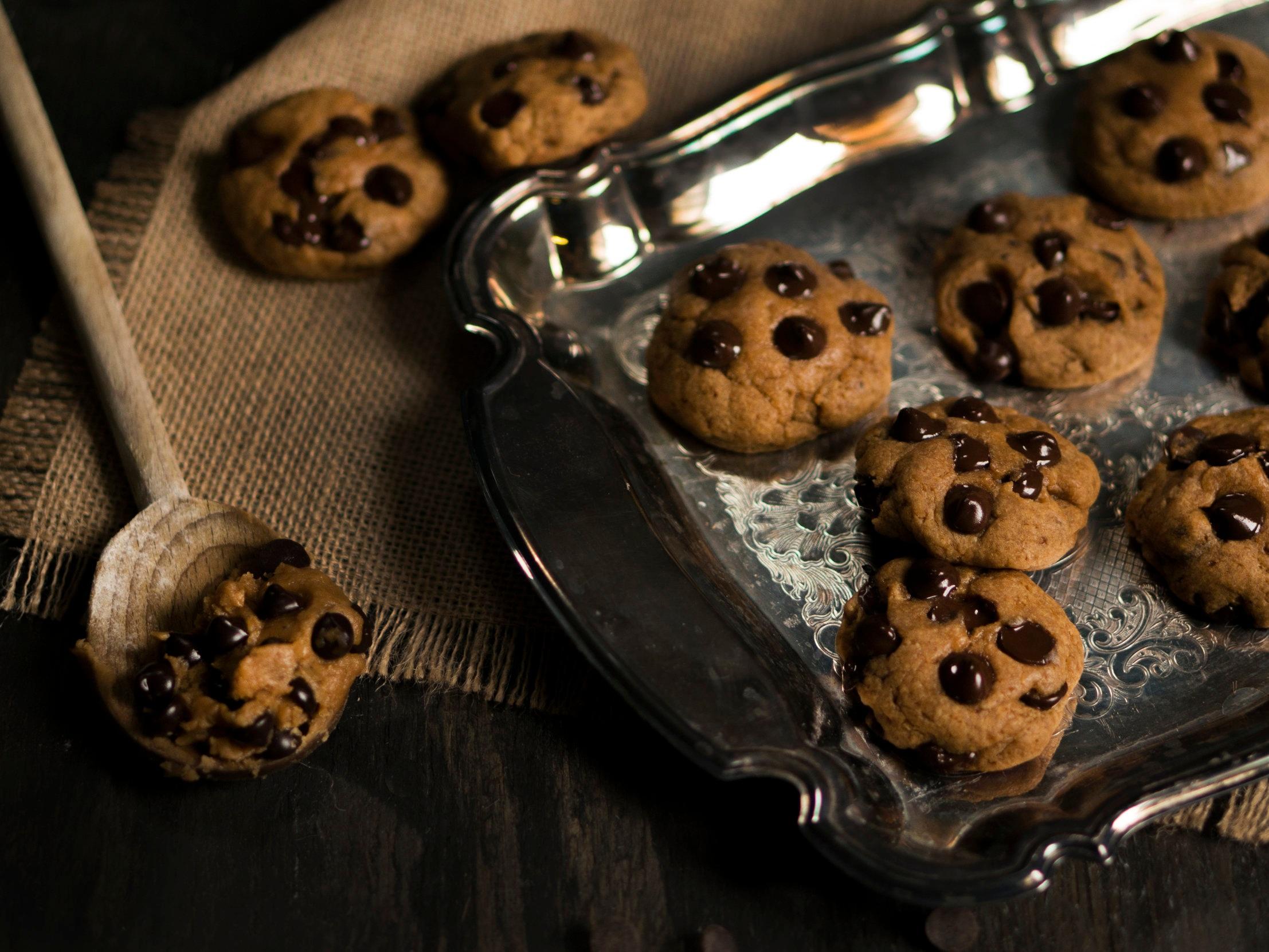 cookies+angle.jpg