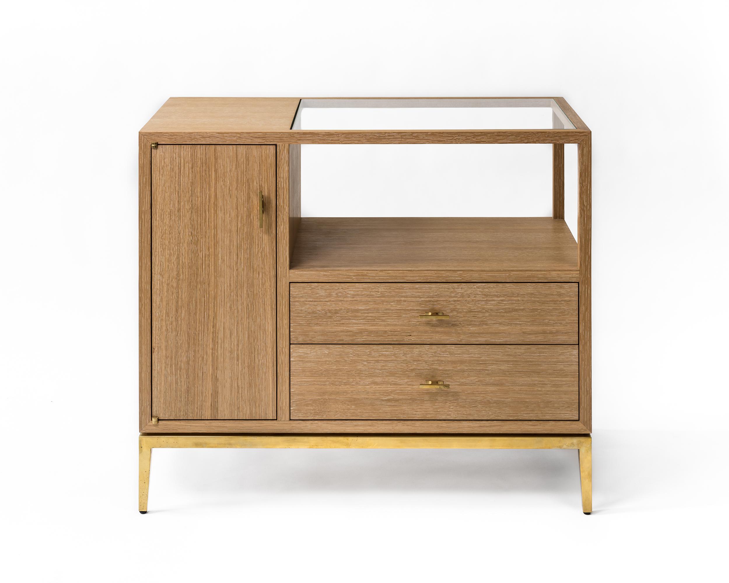 KWH-Side Table-1.jpg