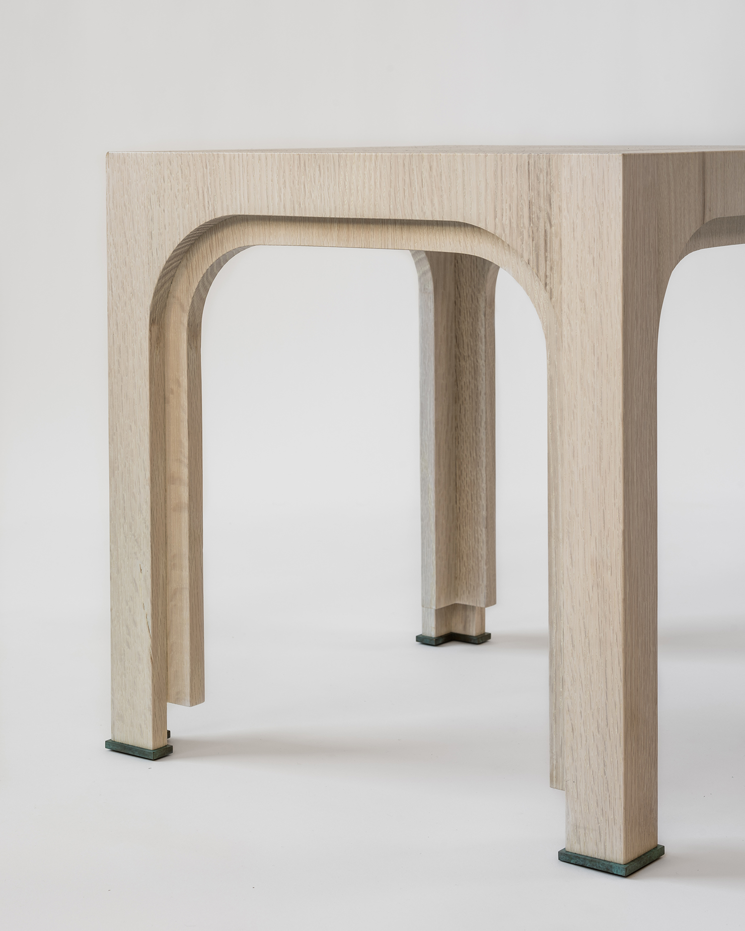 arc red oak legs.jpg