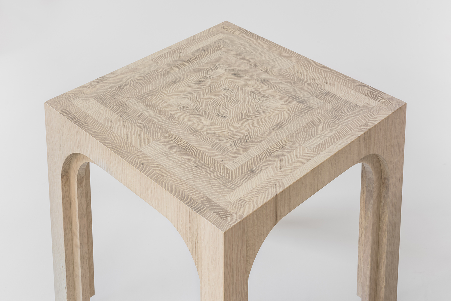 ARc red oak top.jpg
