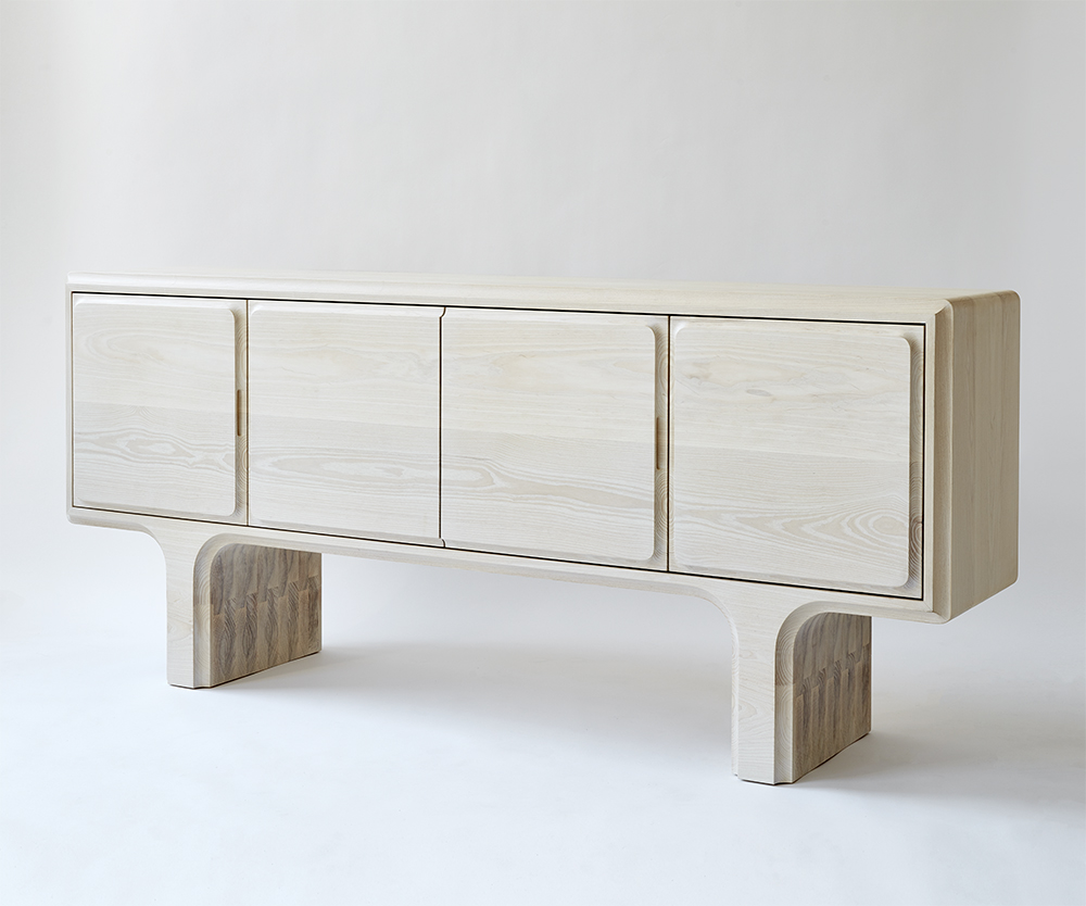 KWH CoveArc Credenza web.jpg