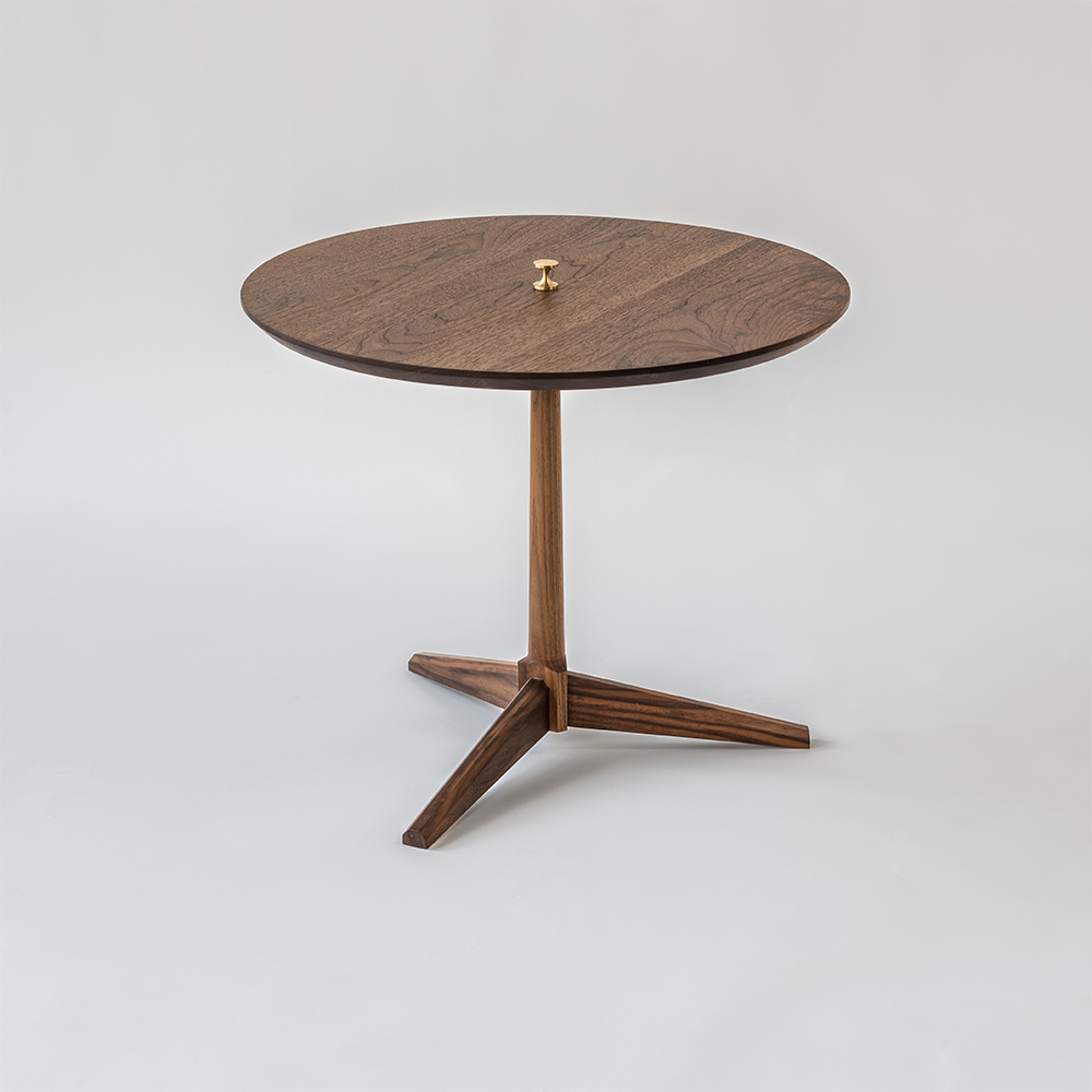 KWH Walnut Cigarette Table Web.jpg