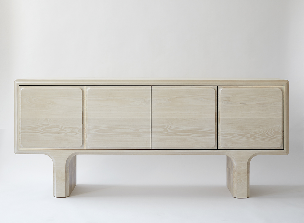 CoveArc credenza front.jpg
