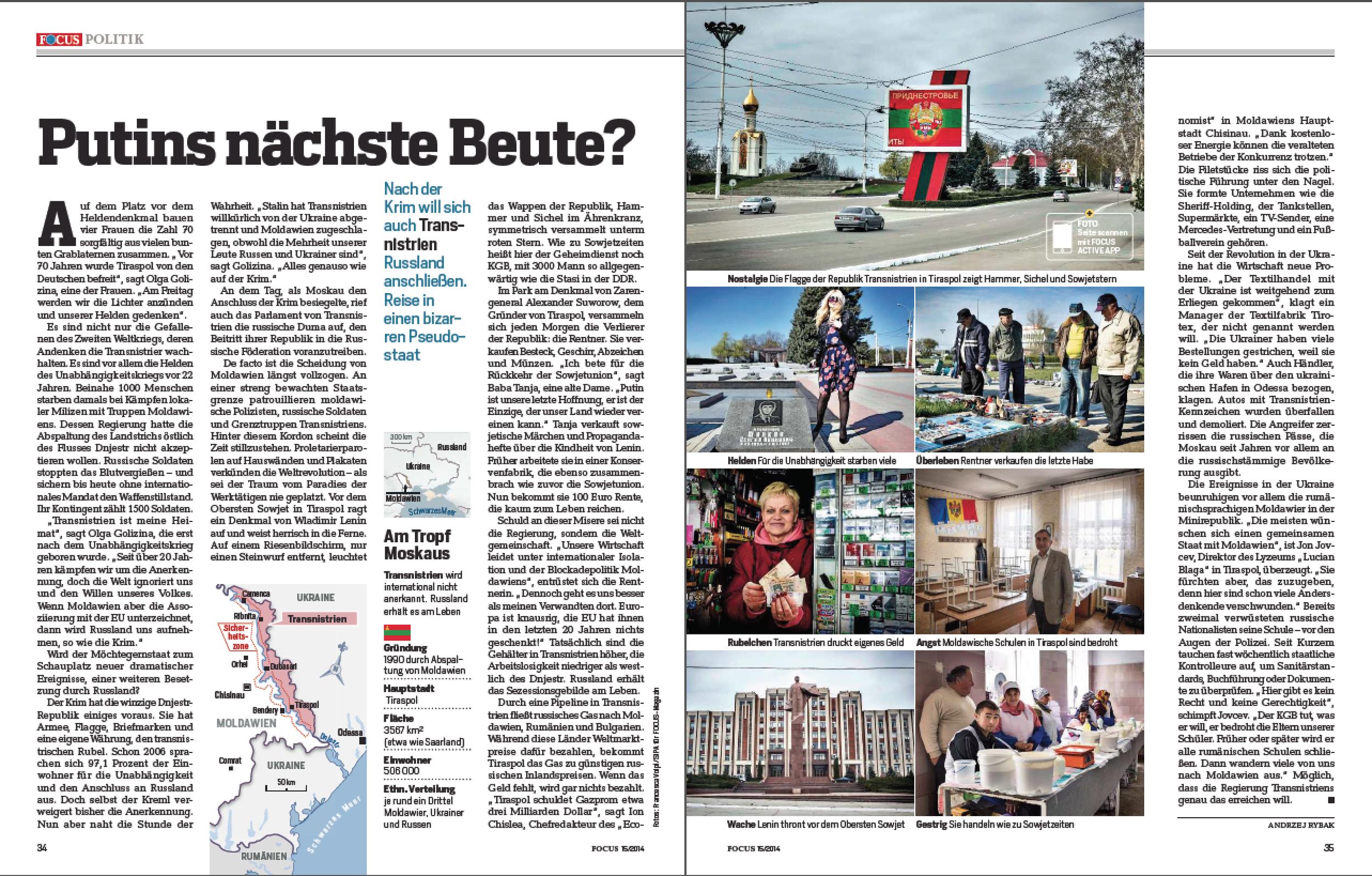 0040_FOCUS GERMANY_ 6ht April 2014.png