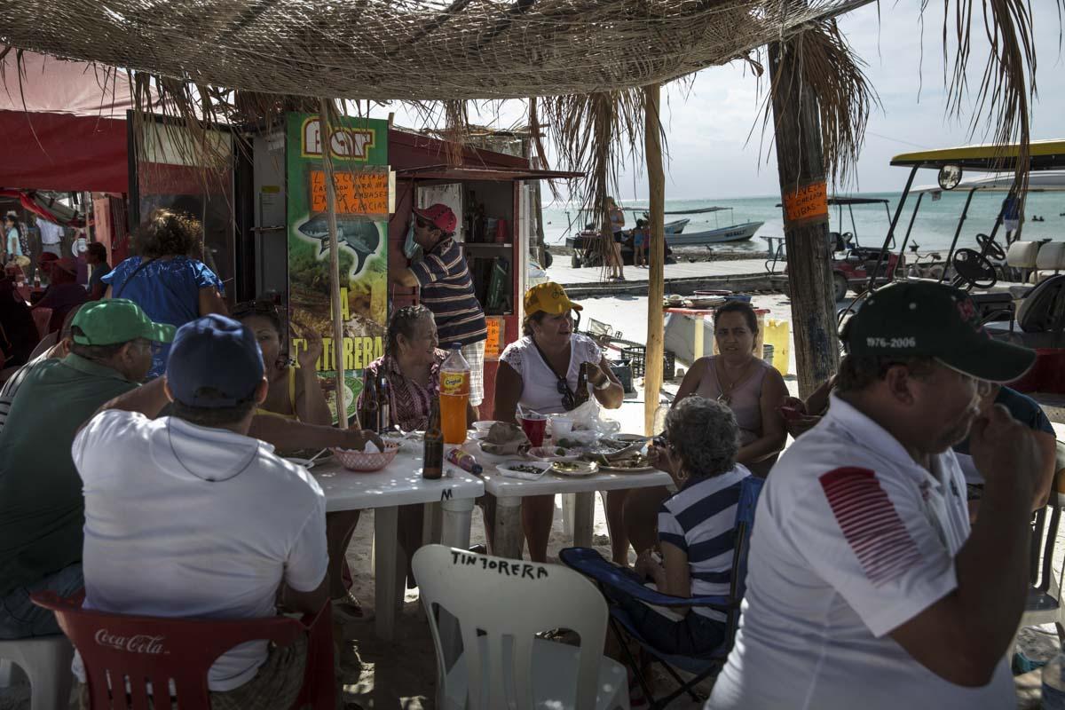 26_MEXICO_HOLBOX_S.jpg