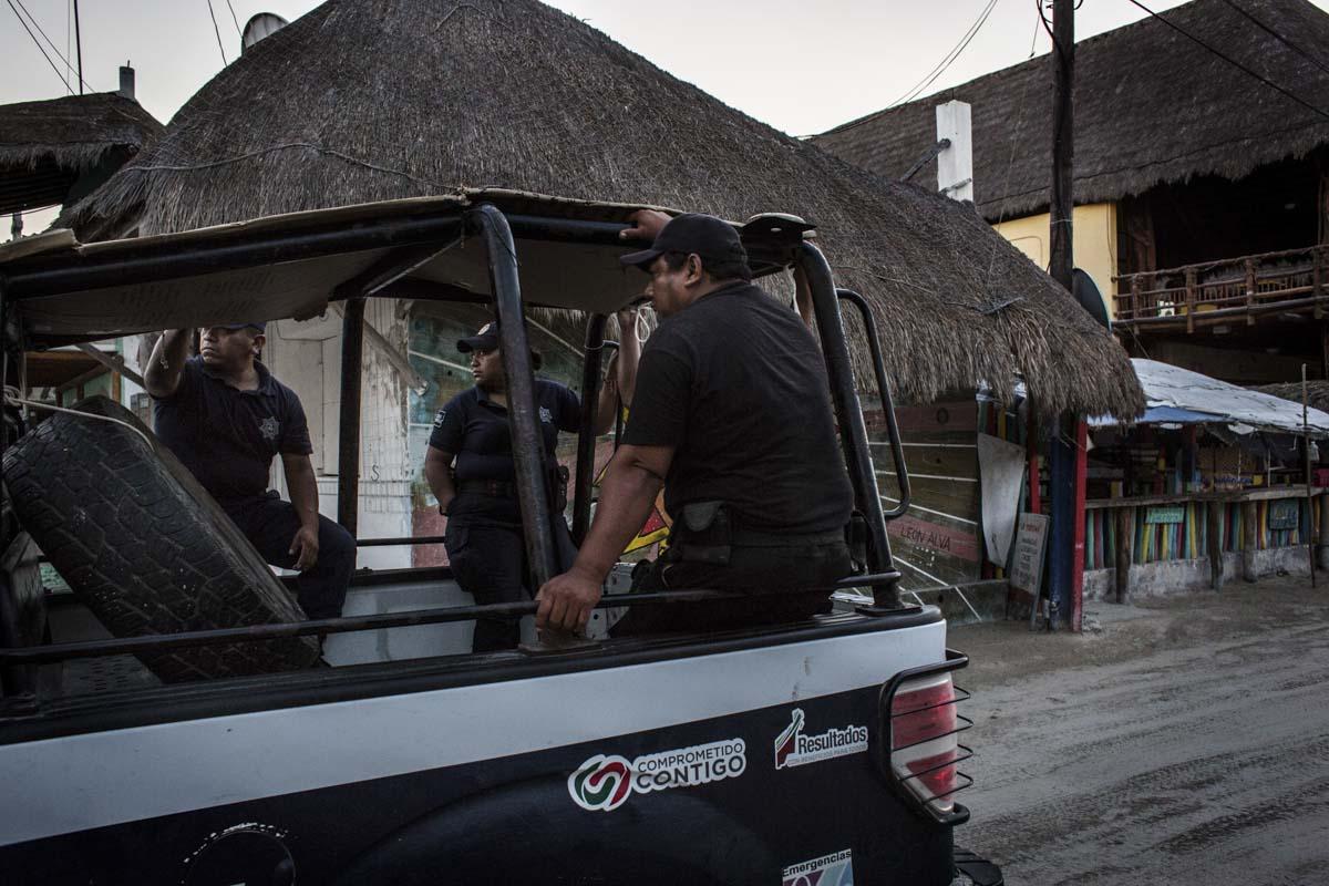 61_MEXICO_HOLBOX_S.jpg